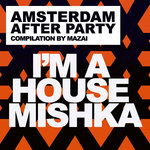 Amsterdam After Party