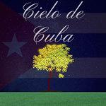 Cielo De Cuba