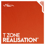 T Zone: Realisation