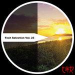 Tech Selection Vol 23