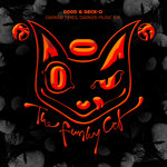 Darker Times, Darker Music EP