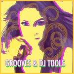 Grooves & DJ Tools