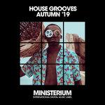 House Grooves Autumn '19