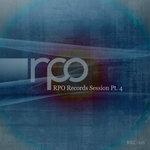 Rpo Records Session Pt 4