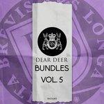Dear Deer Bundles Vol 5
