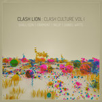 Clash Culture Vol I