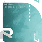 Sunday Afternoon (Jaron Inc. Extended Remix)