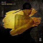 Rh2 Gold Series Vol 23