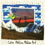 By Your Side (Mellow Mellow Acid Versions & Remixes)