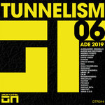 Tunnelism 06 ADE 2019