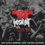 Enter The Yosh Vol 2