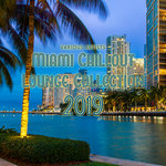 Miami Chillout Lounge Collection 2019