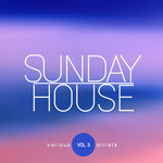 Sunday House Vol 3