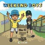 Weekend Boys