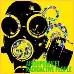 Radioactive People