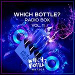Which Bottle?: Radio Box Vol 11