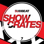 Sudbeat Showcrates 7