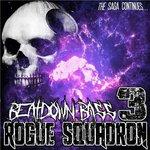 Rogue Squadron Vol 3