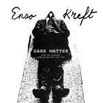 Dark Matter (From The Home Recordings 1983-1984)