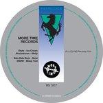 More Time Records Vol 1