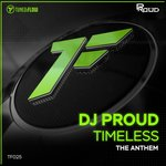 Timeless (The Anthem)
