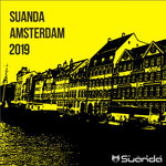 Suanda Amsterdam 2019