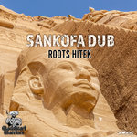 Sankofa Dub