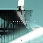 Deviations IV - Compiled By Glen Geist