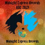 Midnight Express Records ADE 2019