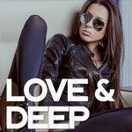 Love & Deep