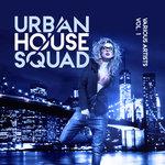 Urban House Squad Vol 1