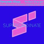 Perfect Stranger (The Remixes)