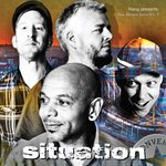 Nang Presents New Masters Series Vol 5 - Situation