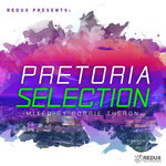 Redux Pretoria Selection/Mixed By Corrie Theron