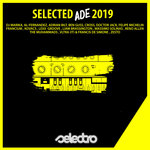 Selected ADE 2019
