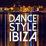 Dance Style Ibiza