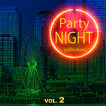 Party Night Collection Vol 2