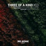 Three Of A Kind #03