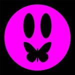 Butterfly (feat Snowy)