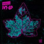 Ivy EP