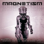 Magnetism Compilation Vol 2