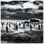 Empty Zones