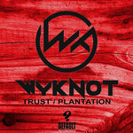 Trust/Plantation