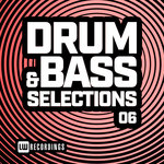 Drum & Bass Selections Vol 06