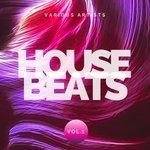 House Beats Vol 1