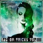Bag Of Tricks Vol 4