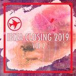 Ibiza Closing 2019 Vol 2
