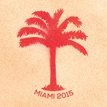 Glasgow Underground Miami 2015 (unmixed tracks)