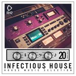 Infectious House Vol 20