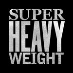 Super Heavyweight